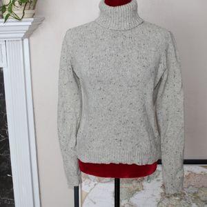 Ralph Lauren turtleneck sweater Size Medium